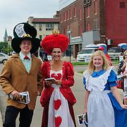 Middletown Arts Festival