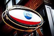 Ace Hotel in Seattle