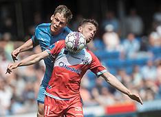 13 Maj 2018 Randers FC - Helsingør