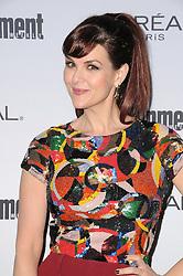 Sara Rue bei der 2016 Entertainment Weekly Pre Emmy Party in Los Angeles / 160916<br /> <br /> ***2016 Entertainment Weekly Pre-Emmy Party in Los Angeles, California on September 16, 2016***
