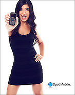 Phone Services - Spot Mobile & TotalCall