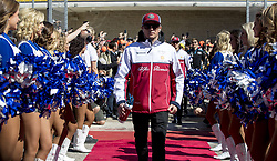 November 3, 2019, Austin, United States of America: Motorsports: FIA Formula One World Championship 2019, Grand Prix of United States, .#7 Kimi Raikkonen (FIN, Alfa Romeo Racing) (Credit Image: © Hoch Zwei via ZUMA Wire)