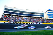 May 26, 2012: NASCAR Sprint Cup Coca Cola 600, , Jamey Price / Getty Images 2012 (NOT AVAILABLE FOR EDITORIAL OR COMMERCIAL USE