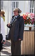 MARCUS ELSEGOOD, Ebor Festival, York Races, 20 August 2014