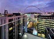 192699 Wembley View