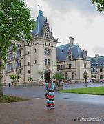 Photo By: David Grisham (dmgimaging.com)