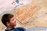 17 Settembre 2007 IL PALIO D'ASTI 2007