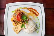 Havana - Food & Drink