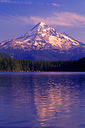 travel-photographer-randy-wells-videographer-filmmaker-cinematographer-storyteller-writer-location-and-studio-specialist, Image of Mt. Hood and Lost Lake, Oregon, Pacific Northwest