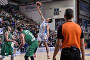 DESCRIZIONE : Eurolega Euroleague 2015/16 Group D Dinamo Banco di Sardegna Sassari - Darussafaka Dogus Istanbul<br /> GIOCATORE : Giacomo Devecchi<br /> CATEGORIA : Rimbalzo<br /> SQUADRA : Dinamo Banco di Sardegna Sassari<br /> EVENTO : Eurolega Euroleague 2015/2016<br /> GARA : Dinamo Banco di Sardegna Sassari - Darussafaka Dogus Istanbul<br /> DATA : 19/11/2015<br /> SPORT : Pallacanestro <br /> AUTORE : Agenzia Ciamillo-Castoria/L.Canu