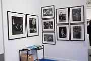 DAFYDD JONES PHOTOS Paris Photo. 7 November 2018
