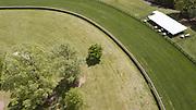 Queen's Cup Steeplechase, Brooklandwood property.