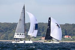, Flensburg - Fördewoche 10. - 19.09.2015, ORC - Sportsfreund - S40 19