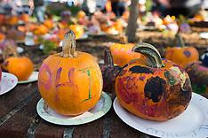 2012 Blackwood Pumpkin Festival