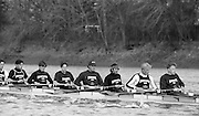 London. England, Oxford University BC, Pre Boat Race Fixture, Oxford University vs Old Blue's eight. River Thames, Putney.<br /> <br /> [Mandatory Credit;Peter SPURRIER/Intersport Images] 1990's Varsity Pre race Fixture. Oxford University BC vs Old Blues Eight.