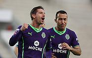 Portuguese League Maritimo vs Sporting