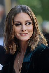 Olivia Palermo attending the American Ballet Theatre Spring Gala at The Metropolitan Opera House on May 21, 2018 in New York City, NY, USA. Photo by Dennis Van Tine/ABACAPRESS.COM