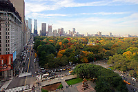 View at 721 Fifth Avenue