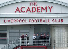 110506 Liverpool U18 v Wolves