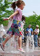 Splashes 22