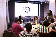 Brooking Global Economy & Development Women Leadership Forum