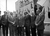 1978 - EEC Roadshow, Mobile Unit.   (M3).