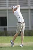 FAU Men's Golf 2006