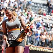 20140518 Tennis, finali internazionali d'Italia 2014