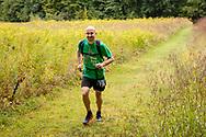 TheShawangunk Ridge Trail Run/Hike on Sept. 14, 2019.