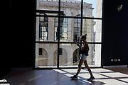 , Museo del 900