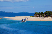 South Sea Island Resort,Mamanucas, Fiji