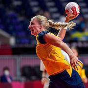 Handball @ Tokyo 2020
