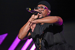 Pictured: Apl.de.ap<br /> <br /> <br /> <br /> Callum Landells | EEm 2 November 2018