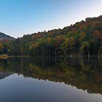 I traveled way up north to New Hampshire to Colebrook and Kidderville exploring Dixville Notch at the banks of Lake Gloriette. Loved the tranquility early in the morning and serene scenery, inspiring this New England photography picture. <br /> <br /> New England Lake Gloriette fall foliage and nature photography images are available as museum quality photography prints, canvas prints, acrylic prints or metal prints. Prints may be framed and matted to the individual liking and decorating needs at:<br /> <br /> https://juergen-roth.pixels.com/featured/lake-gloriette-juergen-roth.html<br /> <br /> All high resolution New England photography images from around all six states are available for photo image licensing at www.RothGalleries.com. Please contact me direct with any questions or request. <br /> <br /> Good light and happy photo making!<br /> <br /> My best,<br /> <br /> Juergen<br /> Prints: http://www.rothgalleries.com<br /> Photo Blog: http://whereintheworldisjuergen.blogspot.com<br /> Instagram: https://www.instagram.com/rothgalleries<br /> Twitter: https://twitter.com/naturefineart<br /> Facebook: https://www.facebook.com/naturefineart