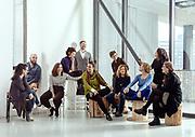 Milano, ASF, architetti senza frontiere, da sn Francesca Albertoni (se serve saperlo, lei è Ing non Arch)<br /> Filippo Mascaretti<br /> Giuliana Miglierina<br /> Giovanna Cavalli<br /> Camillo Magni<br /> Beatrice Galimberti<br /> Eliana Masoero (in piedi dietro)<br /> Federica Rando<br /> Silvia Messi<br /> Elisa d'Albuquerque<br /> Maddalena Ferraresi