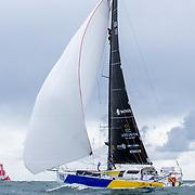 115 JOST Victor - GRANOUX Enguerrand - Engue & Vic Sailing