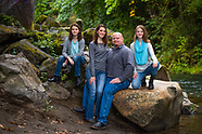 Holwege Family