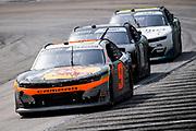 Henry 180, Road America in Elkhart Lake, Wisconsin. Noah Gragson, JR Motorsports, Chevrolet