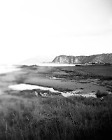 Ocean Sound Recordings.<br /> Foto: Svein Ove Ekornesvåg