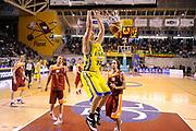 DESCRIZIONE : Ancona Lega A 2011-12 Fabi Shoes Montegranaro Virtus Roma<br /> GIOCATORE : Greg Brunner<br /> CATEGORIA : schiacciata<br /> SQUADRA : Fabi Shoes Montegranaro<br /> EVENTO : Campionato Lega A 2011-2012<br /> GARA : Fabi Shoes Montegranaro Virtus Roma<br /> DATA : 23/10/2011<br /> SPORT : Pallacanestro<br /> AUTORE : Agenzia Ciamillo-Castoria/C.De Massis<br /> Galleria : Lega Basket A 2011-2012<br /> Fotonotizia : Ancona Lega A 2011-12 Fabi Shoes Montegranaro Virtus Roma<br /> Predefinita :