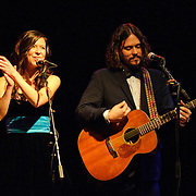 The Civil Wars @ Jammin Java