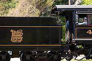 Connecticut Valley Line,Essex Steam Train,Essex,Locomotive,Railroad