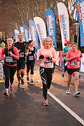Sole Motive Run Melbourne