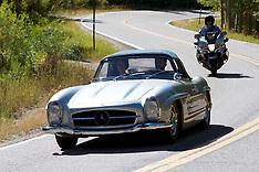 097- 1958 Mercedes-Benz 300 SL Rdst