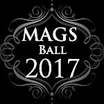MAGS Ball 2017