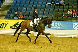 , Verden  08 - 11.01.2004, Gwendy 19 - Rösch, Marion