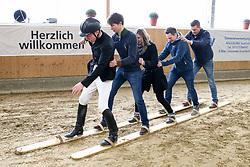 , Friedrichskoog 03. - 04.04.2015, Antares 232 - Schumacher, Paul und Fans, Friedrichskoog 03. - 04.04.2015, Antares 232 - Schumacher, Paul und Fans