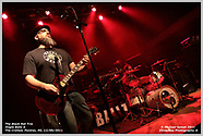 2011-12-09 The Black Hat Trio