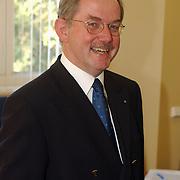 Presentatie Menstuele Hoofdpijn Dr. M. Bonhof