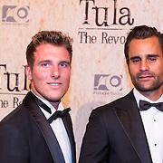 NLD/Amsterdam/20130625 - Premiere van de film Tula The Revolt, ?????..